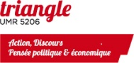 traingle logo